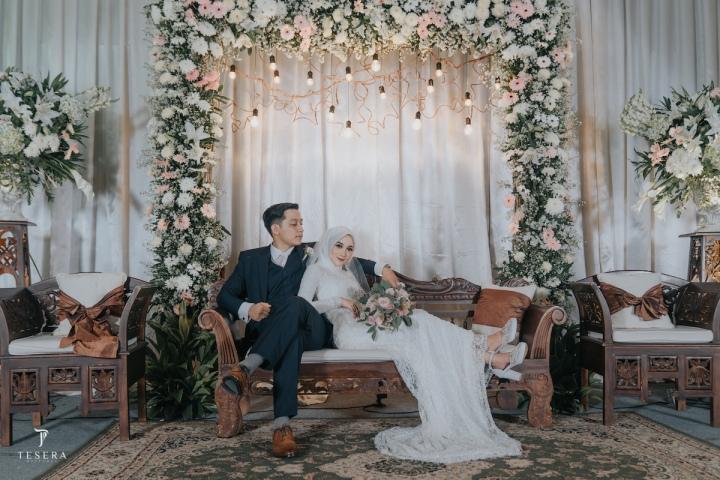7 Tips Mempersiapkan Pernikahan Sendiri dengan Budget Friendly diJakarta