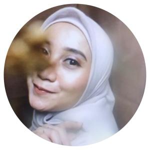 Razan Izazi Profile Picture